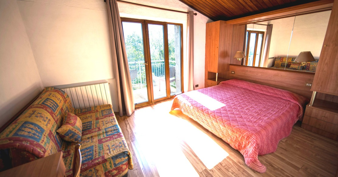 Hotel Prategiano Maremma Tuscany