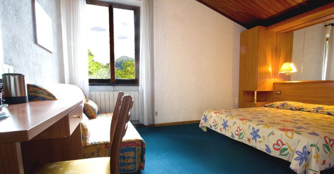 Hotel Prategiano Tuscany